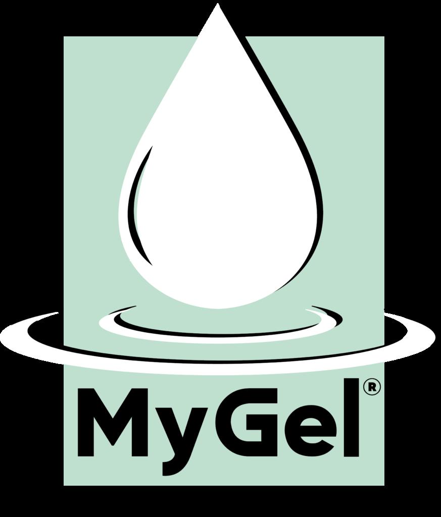 MyGel®